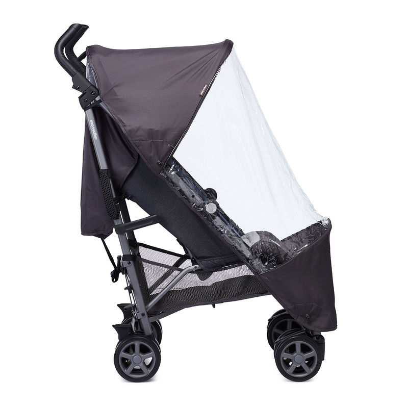 Easywalker Buggy Protector Lluvia