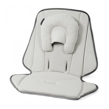 SnugSeat, reductor para asiento VISTA/CRUZ